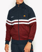 Rimini Track Top Navy