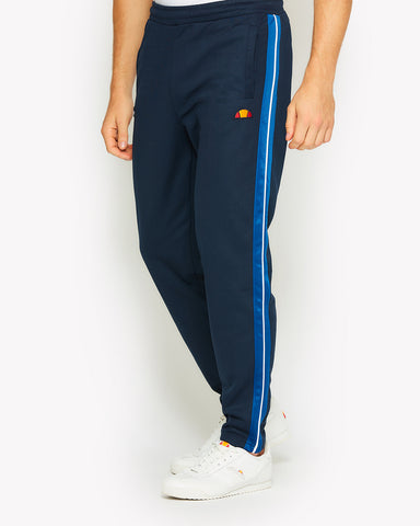 Cassed Pant Navy