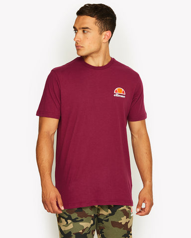 Canaletto T-Shirt Purple