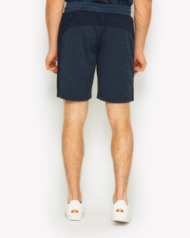 Nero Short Navy