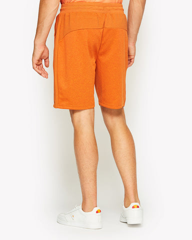 Nero Short Orange