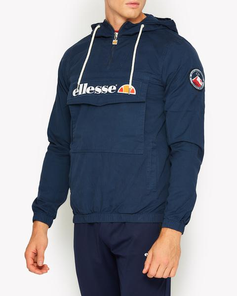 Mont Jacket Navy