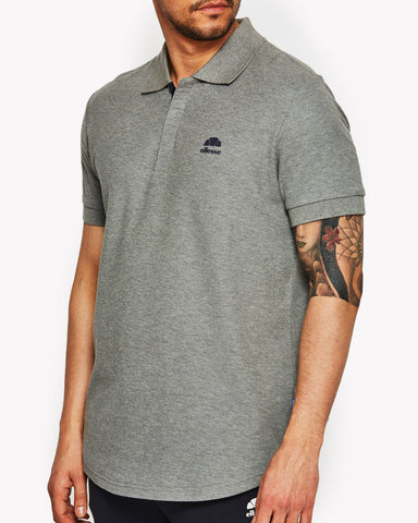 San Vito Polo Grey