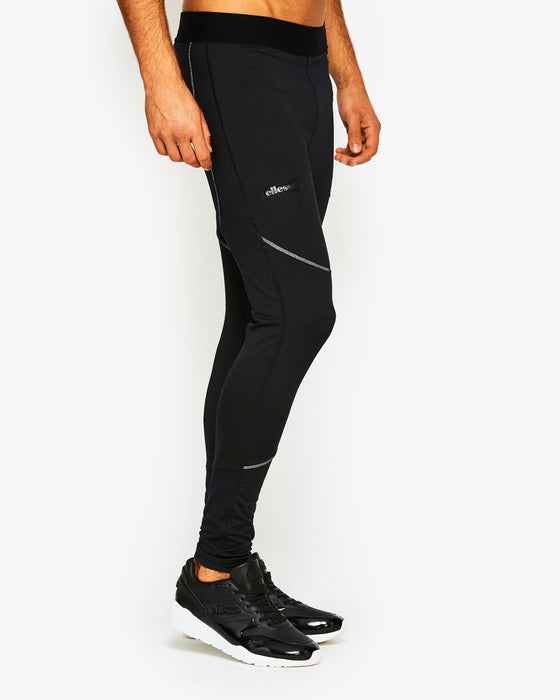 Sustain Tight Black