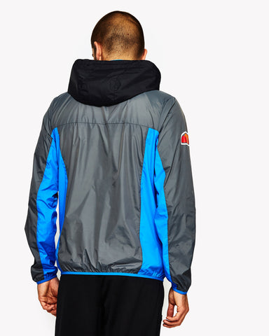 Ion Lightweight Jacket Grey