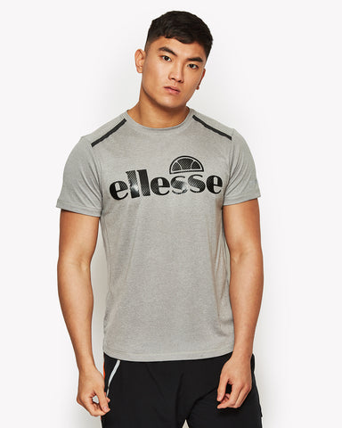 Mens T-Shirts. new in Alton T-Shirt Grey ...