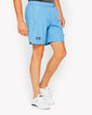 Carbonio Shorts Blue