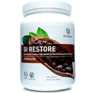 Dynamic GI Restore Chocolate
