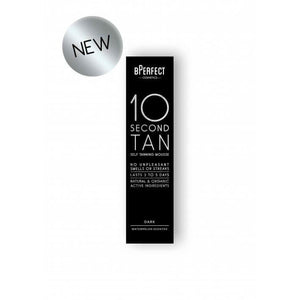 10 SECOND TAN – DARK WATERMELON – MOUSSE