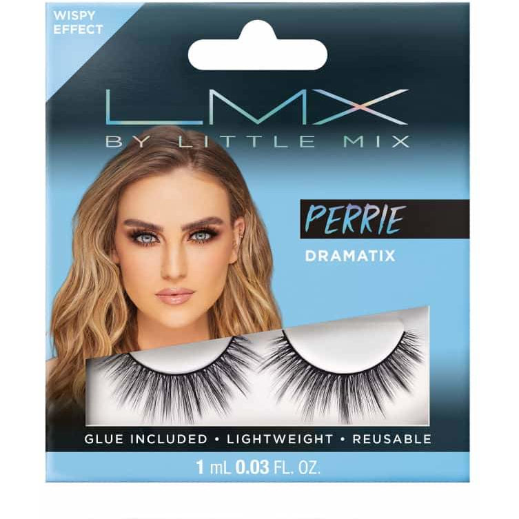 LMX BY LITTLE MIX EYELASHES PERRIE