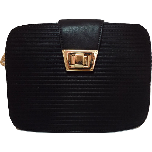 Margo Bag - Black