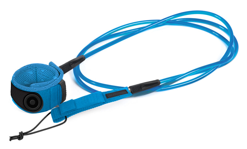 SURF LEASH REGULAR