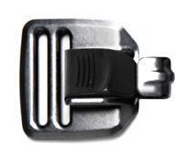 S1 EZ RELEASE BUCKLE - WIND