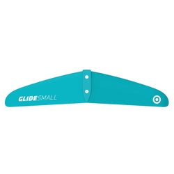 Glide Tail Wing SMALL