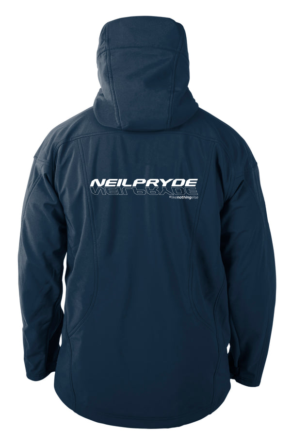 NeilPryde Soft Shell Jacket