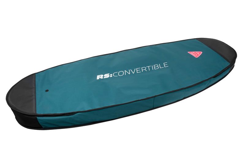 Convertible Board Bag