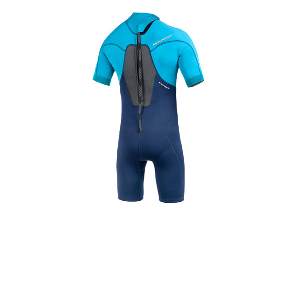 20 RISE SPRINGSUIT BZ FL 2/2 YOUTH