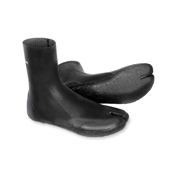 RECON THERMOCORE TATEX SPLIT TOE 3MM