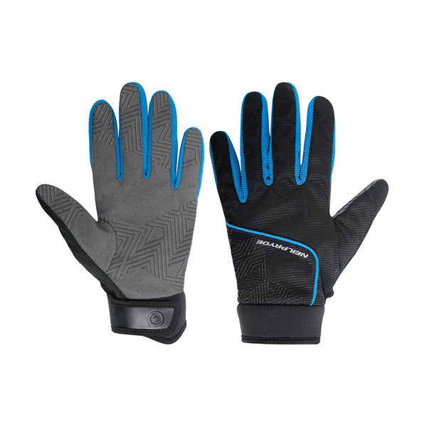 FULL FINGER AMARA GLOVE