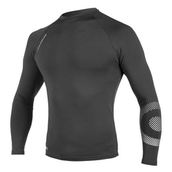RISE RASHGUARD L/S YOUTH