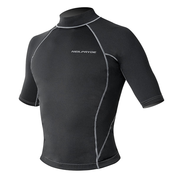 THERMALITE S/S Mens