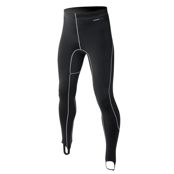 THERMALITE BOTTOM Mens
