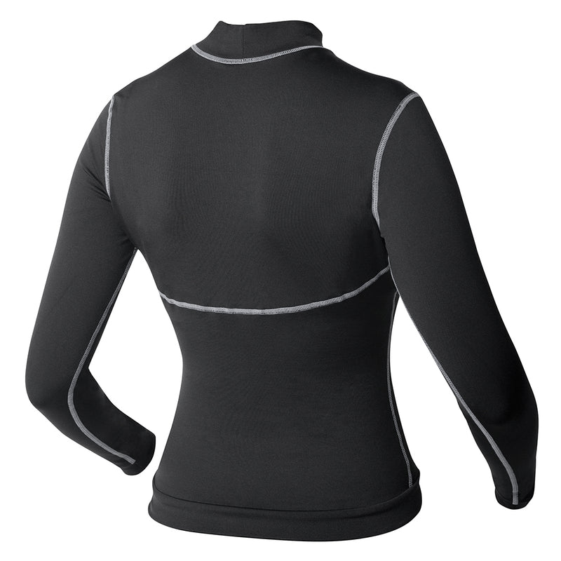 THERMALITE L/S Womens