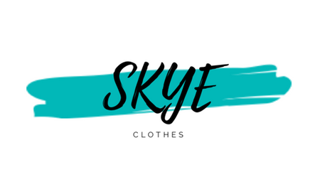 Skye Clothes