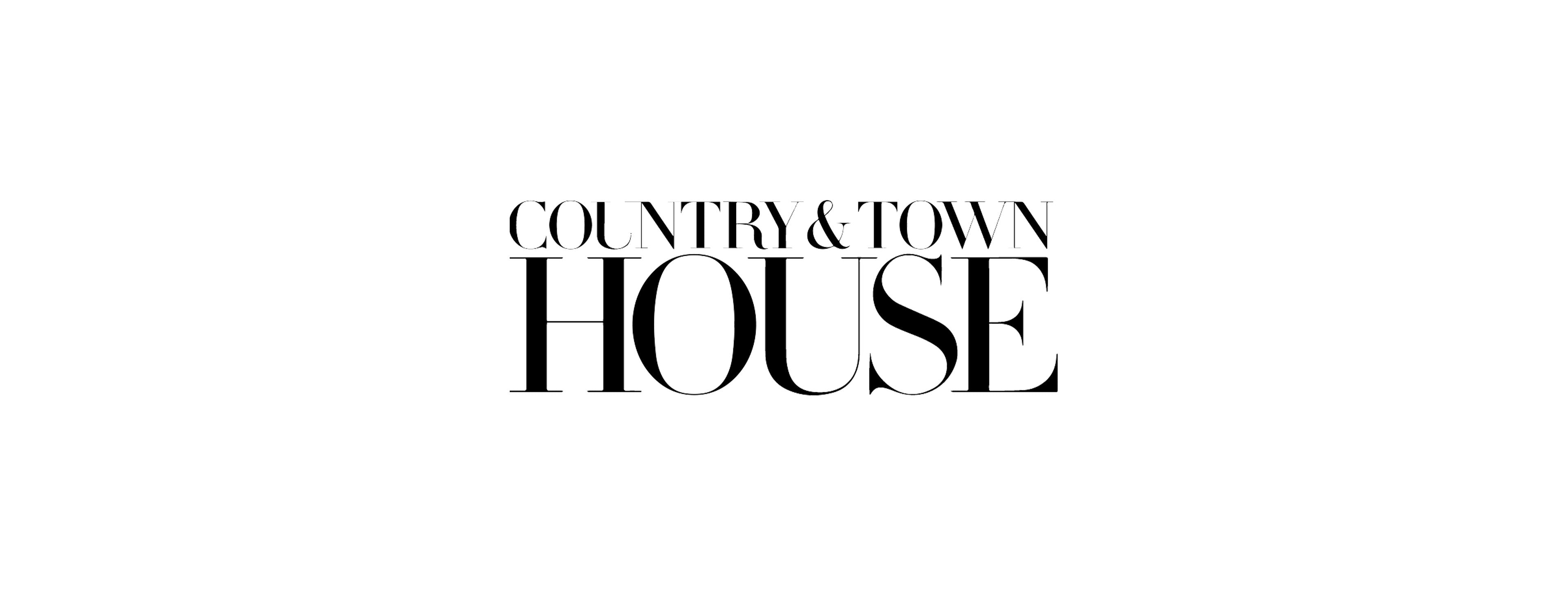 HC in Country & Town House
