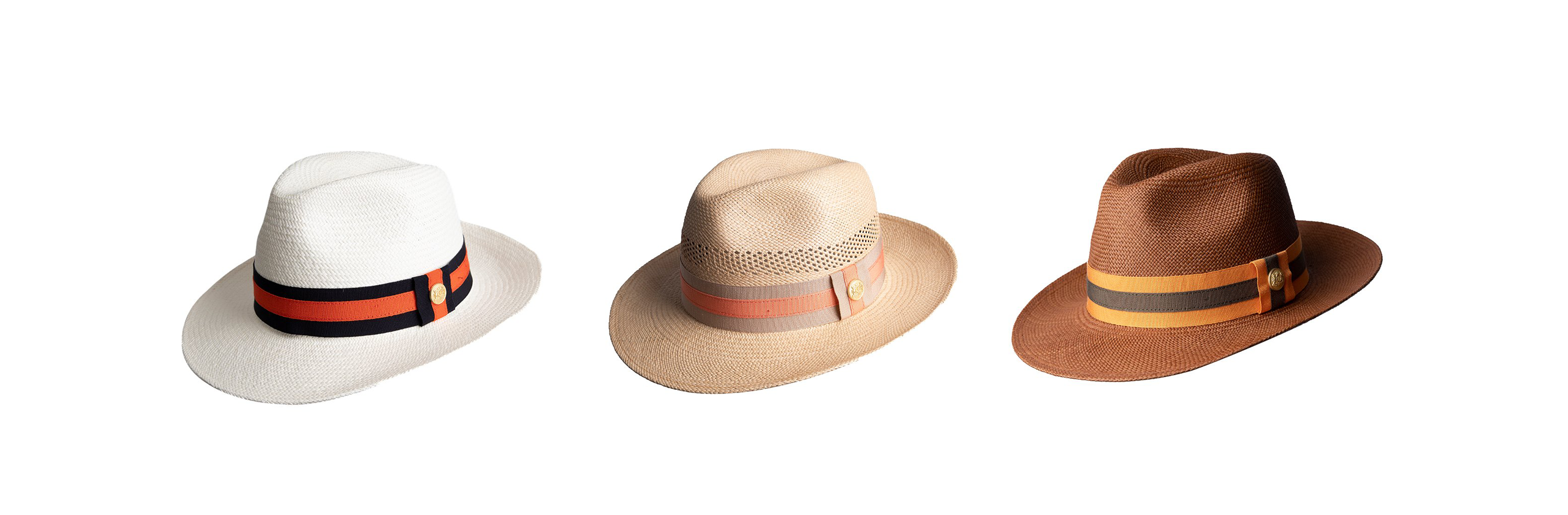 fantastic savings really cheap best choice Different Types Of Panama Hats