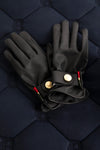 Riding Glove (Black)