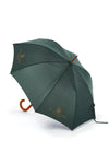 Holland Cooper Equestrian Umbrella
