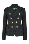 Knightsbridge Blazer (Blackwatch)