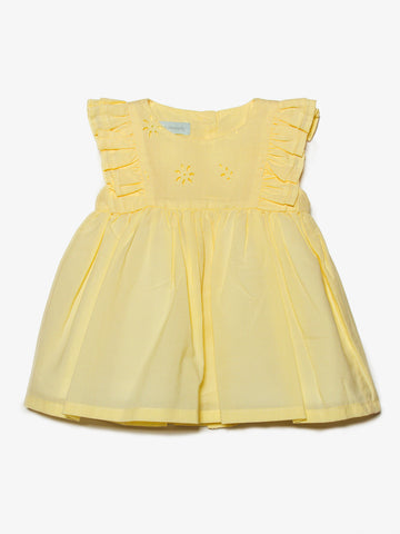 Emilie Dress - Barbapapi