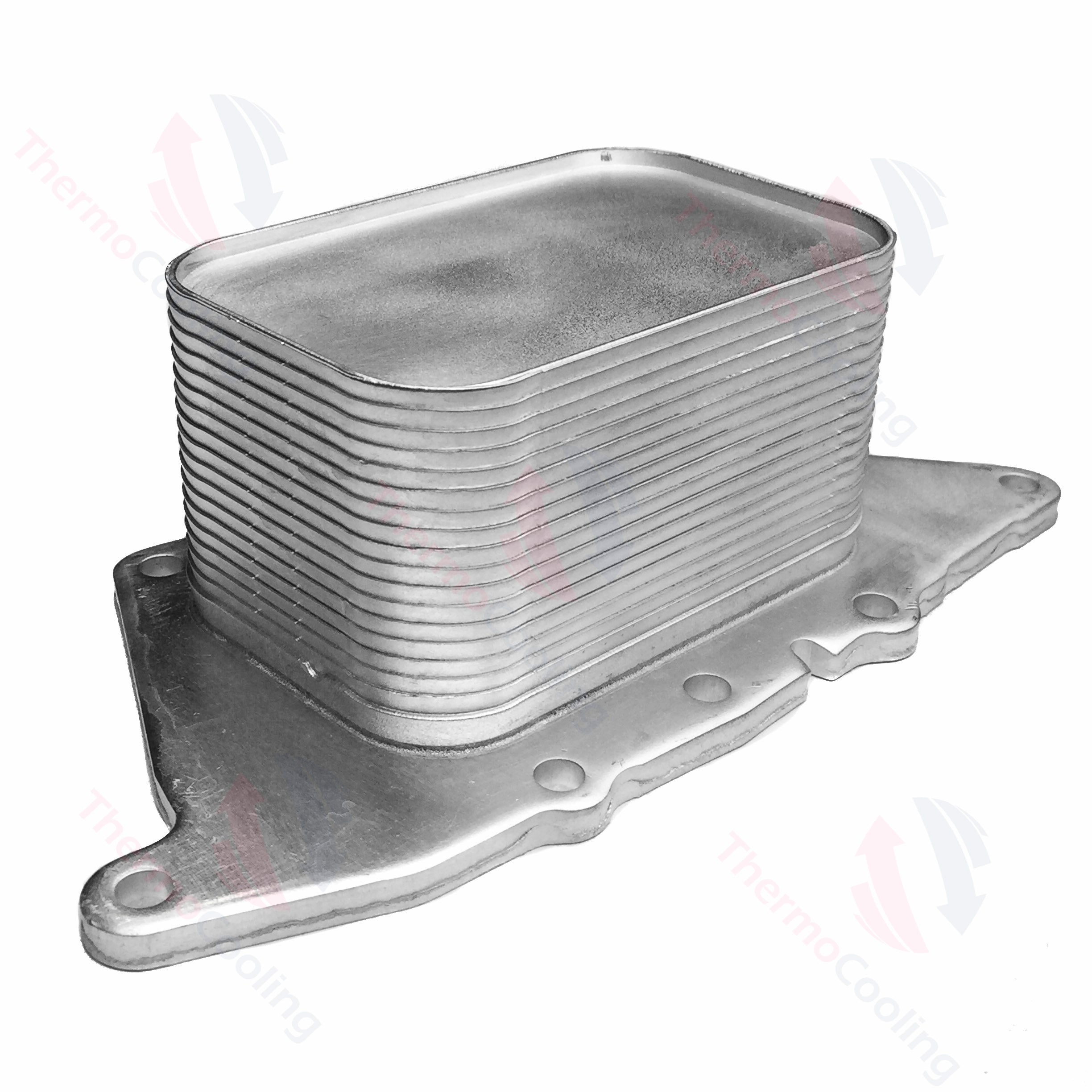 NEW Heat Exchanger Oil Cooler For BMW X1 I8 11428585236