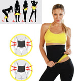 BODY BELT SHAPER