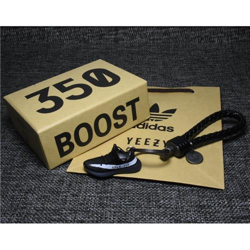 new arrival e3bef 35130 Yeezy Boost 350 V2