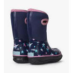 Twinkle Star All Weather Boots