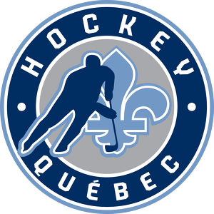 Hockey-Quebec-logo