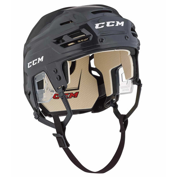 CCM Hockey Helmet Resistance Tacks 110