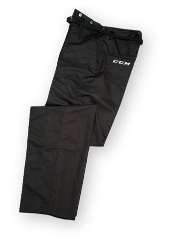 CCM PP9L Hockey Referee Pants