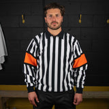 CCM-PRO-150-referee-jersey-orange-armbands
