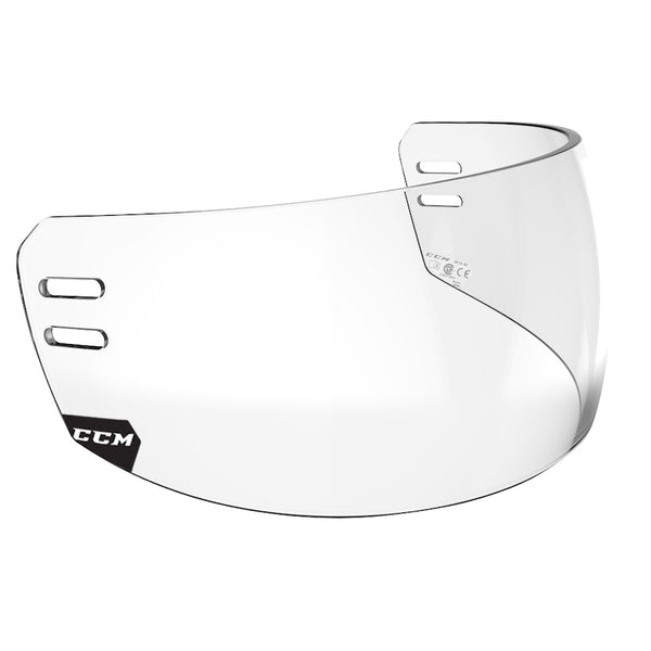 ccm-hockey-referee-visor-vr14-straight-certified-side-view