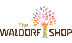 The Waldorf Shop