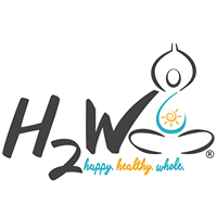 We've got your back: Council Bluffs, Iowa woman launches H2W activewear clothing line to fit real women's bodies