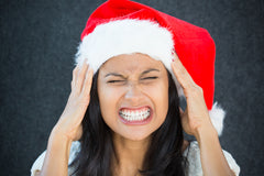 The holidays are here! Yay! Right?!? How to deal.