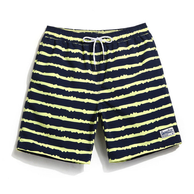 Seas The Day MEN'S His/Her Matching Boardshorts