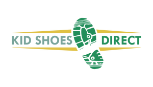 Kid Shoes Direct the best kids shoes online