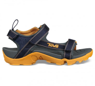 Teva Tanza (Big Kid)