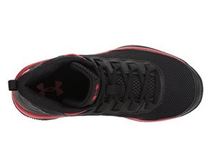 Under Armour BPS Jet (Little Kid)